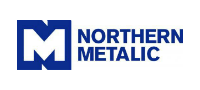 Northern Metallic