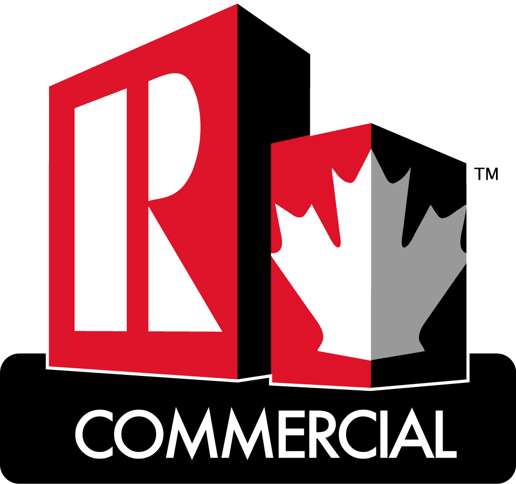Commercial Council Realtor